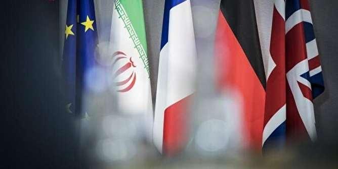انگلیس، فرانسه و آلمان مکانیزم ماشه برجام را فعال کردند/ بازگشت تحریمهای سازمان ملل در برنامه نیست
