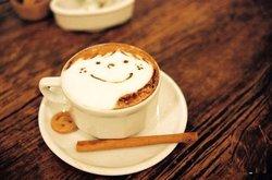 نوشیدن چه میزان قهوه برای قلب مضر است؟