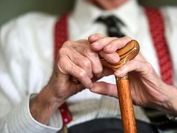 حقوق بازنشستگان با طرح همسانسازی چه تغییری میکند؟