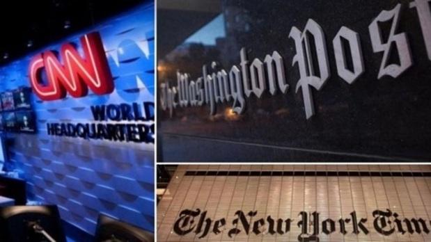 نامه رسانههای بزرگ آمریکا به بایدن: روزنامهنگارانی که در افغانستان با ما کار کردند را به آمریکا انتقال دهید