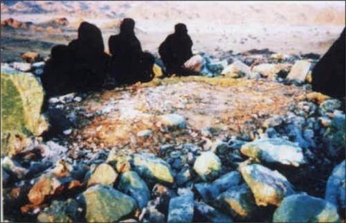 www.kocholo.org * برای دیدن عکسهای بیشتر کلیک کنید - سایت کوچولو