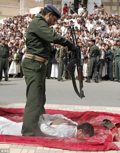 پسران برتر از گل و نهضت دموکراسی افغانستان ND A