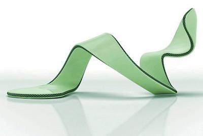 عکس:کفش جدید زنانه