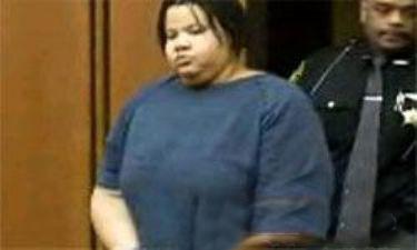 عکس   چاقی زن و مرگ همسر+عکس