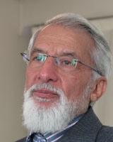 بازخوانی پرونده یک قتل؛ متهم:  جلال   الدین   فارسی