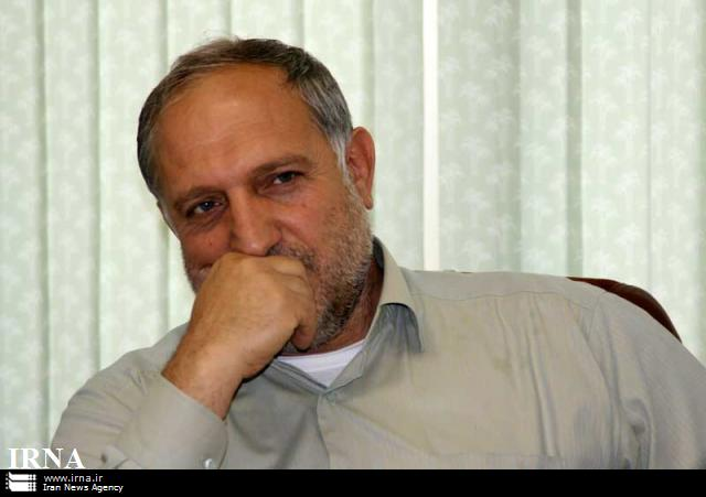 حاج احمد سوداگر