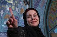 حلقه مفقود سیاست ایرانی؛ منصبی میان نمایندگی مجلس و ریاست جمهوری
