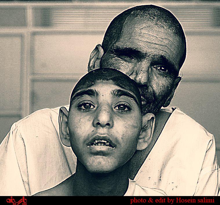 قصه آشنا داریوش فرضیایی دست و takandam ir سایت بدنسازی پرورش اندام