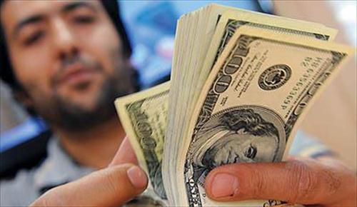 حذف ارز مرجع شدت افزایش قیمت را افزایش می دهد؟ ( دنیای اقتصاد - خسرو یعقوبی )
