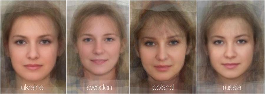 مقایسه چهره ...