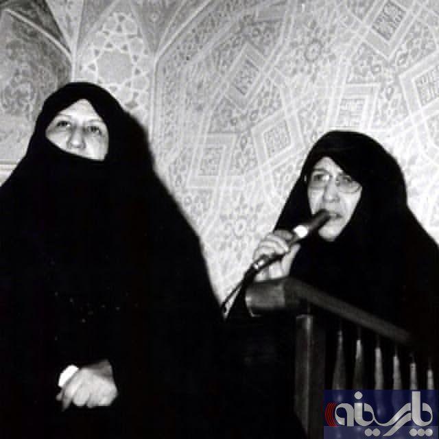 """اخراج امام خمینی ازعراق""""سرگردانی درمرزعراق-کویت""""پروازبه پاریس"""