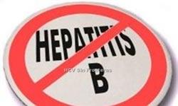 تزریق   واکسن   هپاتیت  B قبل از بارداری
