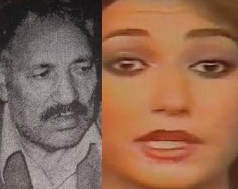 رحیم علی خرم
