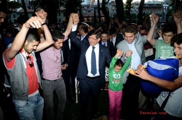 کانال+تلگرام+خبر+ترکیه