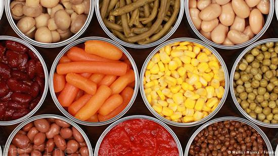 مغز بادام تلخ مانیوک یا کاساوا سولانین جوز هندی آموزش آشپزی