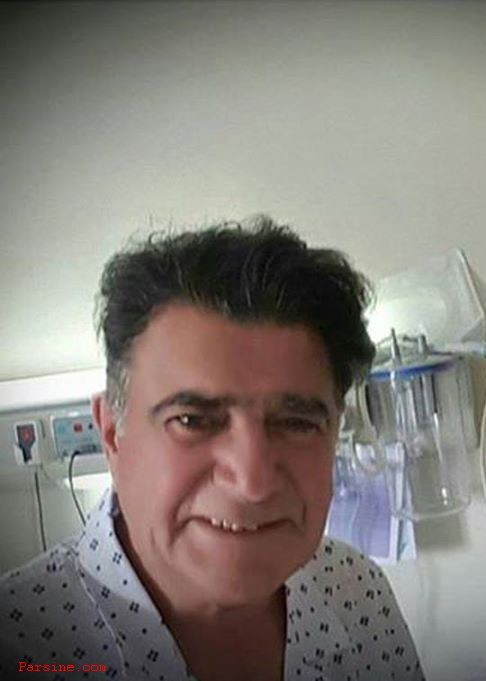 همسر محمدرضا شجریان بیوگرافی مژگان شجریان بیوگرافی محمدرضا شجریان