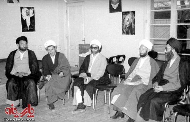 نتیجه تصویری برای عکس های امام خامنه ای س