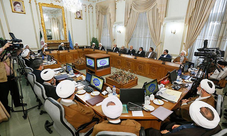 زنجانی گفته میلیاردها تومان به انتخابات رئیس جمهور کمک کرده