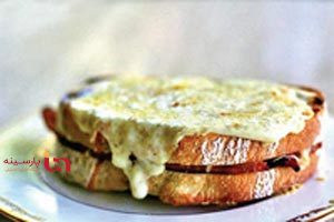 ۵ماده غذایی که نباید برای صبحانه خرده شود