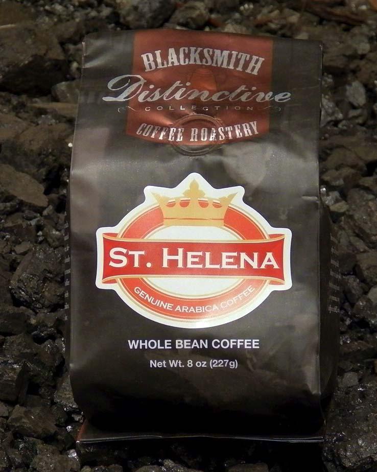 ایران،صادرکننده بالقوه بهترین برند قهوه در جهان
