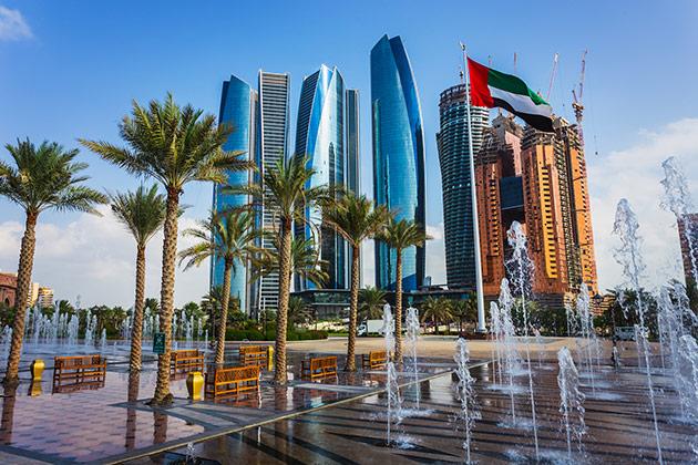 گران ترین شهرهای دنیا برای اجاره یک واحد آپارتمان