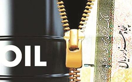 چشم انداز مبهم آینده نفتی ایران