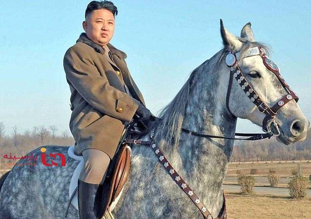 خرافات عجیب اما شنیدنی از کره شمالی!
