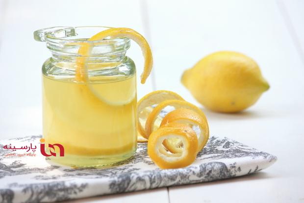 با لیمو درمانی سلامتیتان را بازیابید
