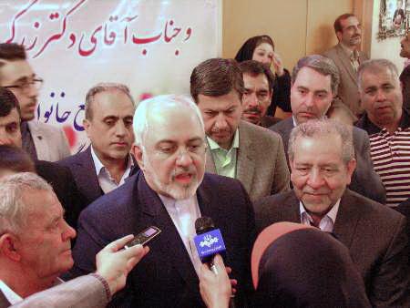 ایران از آمادگی کامل برای بازگشت قوی به شرایط قبل از برجام برخوردار است