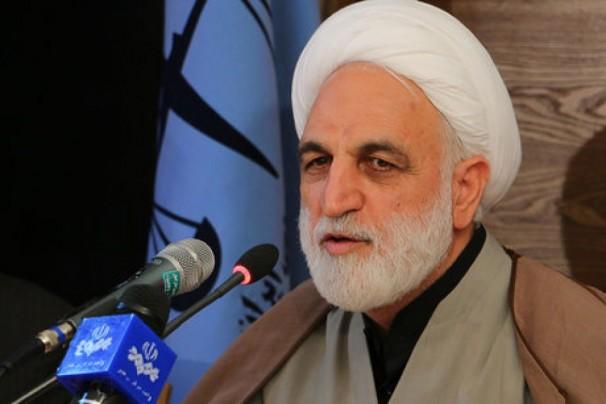 ٤٠٠ نفر مجموع بازداشتی ناآرامی ها/ ٢٥ تن در اعتراضات کشته شدند