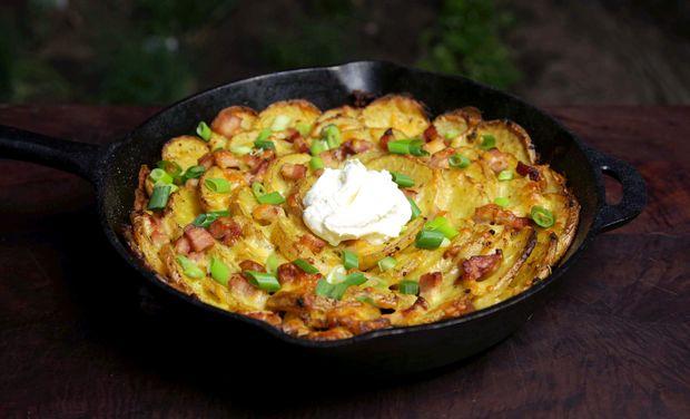 آموزش آشپزی غذاهای ایرانی انواع دسر آشپزی آنلاین آشپزی