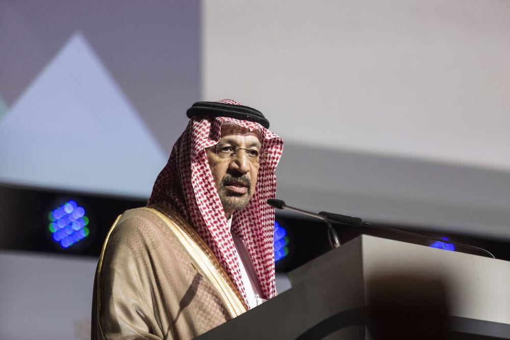 درخواست کم سابقه عربستان برای تداوم همکاری تولیدکنندگان نفت