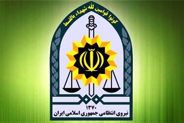 بازداشت ۲۹ نفر از اعضای کمپین «آزادیهای یواشکی»