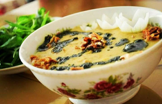 دستور پخت بزقورمه؛ غذای کرمانی