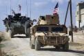 آیا کُردها باعث جنگ میان ترکیه و می شوند؟