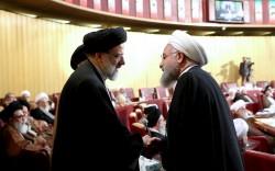 اجلاس مجلس خبرگان ی