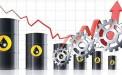 نرخ رشد ۹ ماهه با نفت ۴.۴ و بدون نفت ۴.۷ درصد