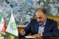 مسجدجامعی استعفای را تأیید کرد / بررسی استعفا در جلسه شورا