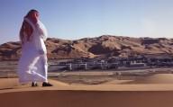 پرده برداری از بازی جدید سعودیها علیه بازار نفت