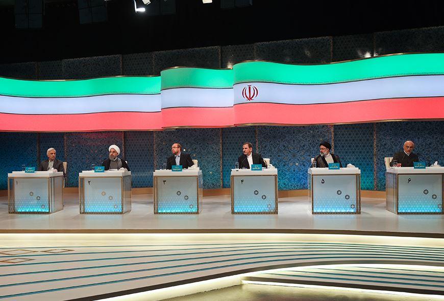IRIB NEWS