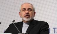 مصادره اموال ایران از سوی آمریکا یک راهزنی بین المللی است