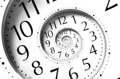 آیا سفر در زمان ممکن میشود؟