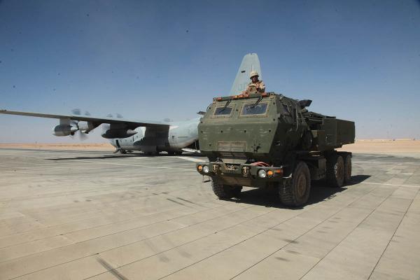 هشدار نظامی روسیه به آمریکا