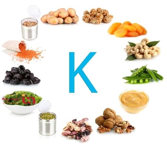 یک رژیم غذایی هوشمندانه برای افزایش میزان  پلاکت خون