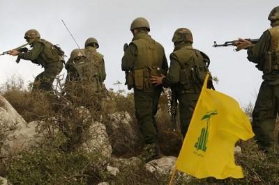 هشدار اسرائیل به ایران درباره ساخت اسلحه برای حزبالله