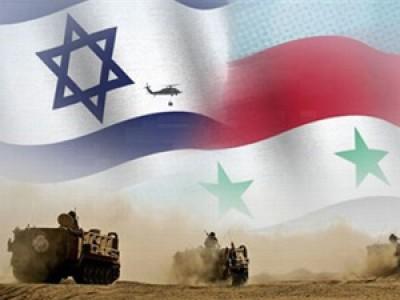 هشدار ارتش سوریه به اسرائیل / رجز خوانی نتانیاهو برای ایران!