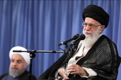 تفرقه و اختلاف مهمترین مشکل و جراحت بزرگ دنیای اسلام است