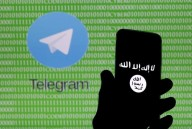 «تلگرام» زیر تیغ دولت روسیه / استفاده عاملان ترور سن پترزبورگ از تلگرام