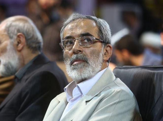 تائید حصر در شورای عالی امنیت ملی بدون حتی یک مخالف