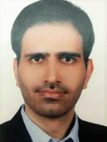 استعفای سعد حریری: واقعیتها و گمانهها